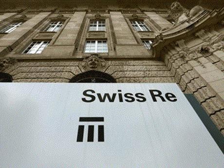 Đại dịch COVID-19 làm khó các ''đại gia'' bảo hiểm Allianz và Swiss Re