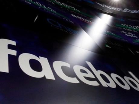 Nghị sỹ Mỹ thúc đẩy dự luật hỗ trợ hãng tin tức đàm phán với Facebook