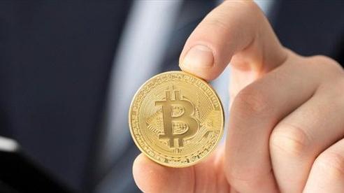 Đà tăng của Bitcoin chưa 'hạ nhiệt'
