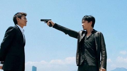 Lưu Đức Hoa sẽ tái ngộ Lương Triều Vỹ trên màn ảnh sau 19 năm