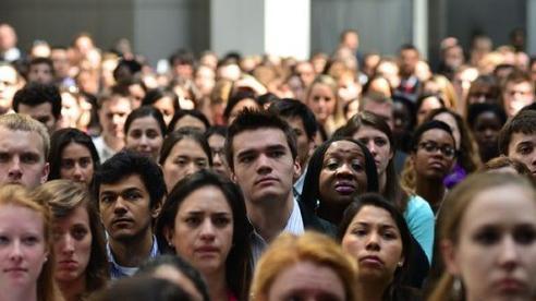 Không mua nhà là sai lầm lớn nhất của những người trẻ - chia sẻ của một triệu phú