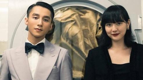 Fan chuyển khoản 'tài trợ' Sơn Tùng mua bột giặt tẩy trắng hậu scandal với Hải Tú