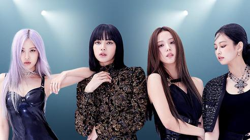 BLACKPINK sở hữu thành tích 'dài như sớ' nhưng đến giờ Knet vẫn tranh cãi có xứng đáng thuộc top 3 girlgroup trong lịch sử xứ Hàn?