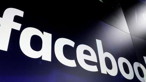Australia kiên quyết không thay đổi dự luật về Facebook, Google