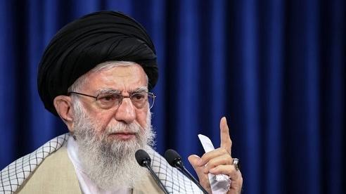Điều duy nhất cản Iran tạo vũ khí hủy diệt hàng loạt