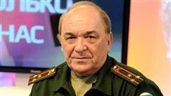 3 điểm nóng có thể xảy ra xung đột Nga-Mỹ