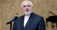 Đàm phán hạt nhân Iran: Thỏa thuận cứu vãn tình thế