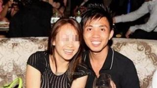 Tài sản của đại gia Minh 'nhựa' sẽ được chia thế nào nếu ly hôn khi vợ đang mất tích