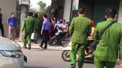Vụ thiếu nữ 16 tuổi tại Hà Nam chết bất thường: Bác tin 'nạn nhân tử vong loã thể'