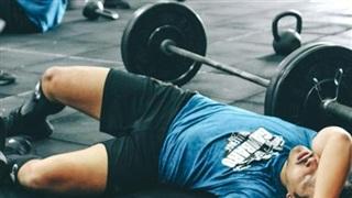 Bổ sung protein vô tội vạ sau khi tập gym, chàng trai bị viêm thận, 3 nhóm người cần đặc biệt lưu ý