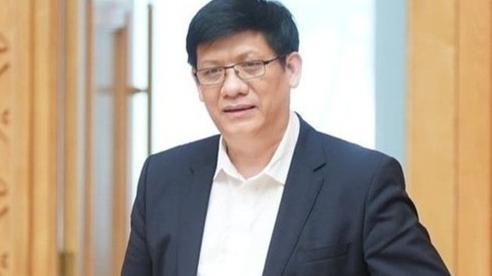 Đầu tháng 3, Việt Nam sẽ tiêm hơn 117.000 liều vắc xin Covid-19