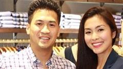 Cậu em chồng vạn người mê của Tăng Thanh Hà: Sở hữu học vấn cực khủng, nhưng bất ngờ là cách được bố dạy khi gặp biến cố