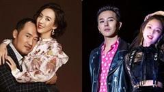 Tiến Luật 'bóc phốt' bà xã Thu Trang khi thổ lộ 'đau tim' vì G-Dragon hẹn hò Jennie, Diệu Nhi hùa theo bị Don Nguyễn triệu hồi Anh Tú