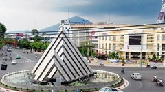 Tỉnh ủy Tây Ninh ra Nghị quyết chuyên đề về chuyển đổi số