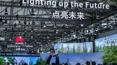 Phát triển hệ sinh thái công nghệ châu Á - Thái Bình Dương giúp tăng tốc chuyển đổi số