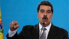 Căng thẳng Venezuela-EU: Tổng thống Maduro lên tiếng, gửi 'tối hậu thư' cho châu Âu