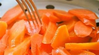 Những món ăn siêu ngon chế biến từ nông sản giải cứu