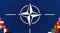 Thượng nghị sĩ Nga: NATO sẽ chẳng còn tồn tại nếu từ bỏ khái niệm 'mối đe dọa hư cấu' từ Moscow