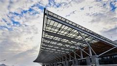 Cuộc đua đề xuất sân bay: Lỗ nặng vẫn lao vào là sao?