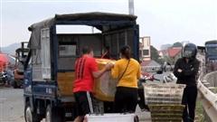 Bắc Ninh tạo điều kiện tốt nhất giúp Hải Dương tiêu thụ nông sản