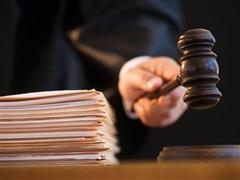 Hà Nội: Truy tố đối tượng lừa xin việc cho người nhà cảnh sát khu vực