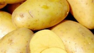 Ăn khoai tây có giúp giảm cân không?