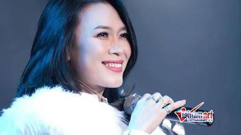 Nhiều sao Việt hoãn liveshow vì dịch COVID-19