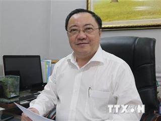 Thầy thuốc Nhân dân Phan Huy Anh Vũ và những đêm dài không ngủ
