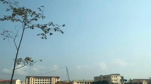 Dự án Hưng Lộc (Nghệ An): Vẫn loay hoay xử lý