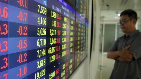 Chuyển cổ phiếu từ HoSE qua HNX để giảm nghẽn lệnh?