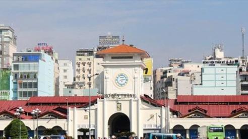 Phimmoi.net, chợ Bến Thành, chợ Đồng Xuân bị cáo buộc vi phạm sở hữu trí tuệ và bản quyền