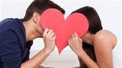 Chuyên gia tặng phái đẹp 13 lời khuyên để giữ hạnh phúc gia đình năm mới