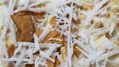 Chuối chín cả nải không ăn kịp, làm ngay món ăn thơm ngon này, giúp giải nhiệt cho cả nhà