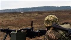 Chuyên gia nêu giả thuyết NATO giúp Ukraine tấn công Donbass