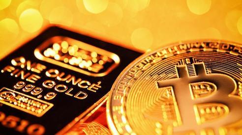 Bitcoin biến động mạnh, nhiều rủi ro 'bong bóng'