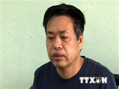Lai Châu: Khởi tố 1 đối tượng làm giả giấy tờ để lừa đảo xin việc làm