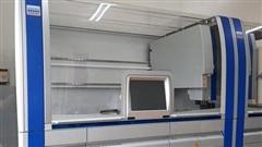 Sau ồn ào mua máy xét nghiệm SARS-CoV-2, Quảng Nam duyệt mua 3 máy
