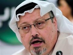 Nhiều nước vùng Vịnh ủng hộ Saudi Arabia trong vụ nhà báo Khashoggi