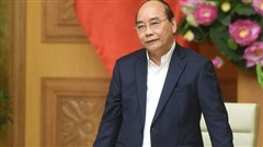 Thủ tướng: Đã Nẵng cần làm rõ khái niệm 'đáng sống là như thế nào'?