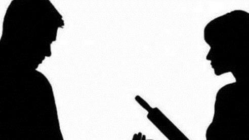 Chồng xin tòa án cấp lệnh bảo vệ vì bị vợ bạo hành nhiều lần