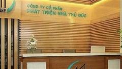 Vụ Thuduc House bị truy thu gần 400 tỷ đồng thuế: VKS không nhận được quyết định ADBPKCTT của Tòa?
