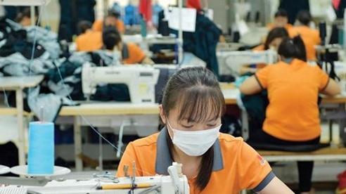 Hơn 8.000 doanh nghiệp được thành lập mới trong tháng 2/2021