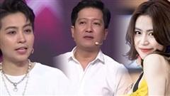 Gil Lê 'trúng tủ' khi được Trường Giang hỏi liên quan đến Hoàng Thuỳ Linh, netizen ăn 'cẩu lương' gián tiếp mà khoái!