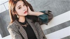 3 kiểu áo blazer không thể thiếu trong tủ đồ mùa Xuân Hè của nàng công sở