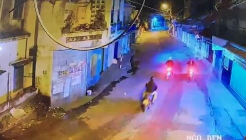 Người đàn ông bị giết lúc nửa đêm: Nguyên nhân bất ngờ