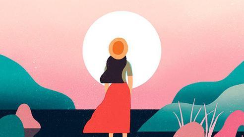 Cách cô vợ khí chất xử lý chồng phản bội và 'dằn mặt' tình địch phản ánh sự thật: Điều day dứt nhất trong hôn nhân không phải mâu thuẫn mà là sự chán nản