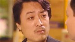 Diễn viên Văn Thành 'Chuyện phố phường' qua đời ở tuổi 59