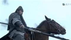 Trong 'Tam quốc diễn nghĩa', Lưu Bị dùng kiếm, Quan Vũ dùng đao: Bí mật đằng sau cách chọn vũ khí này là gì?