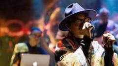 Hà Lê tung MV 'Ở trọ' đúng sinh nhật cố nhạc sĩ Trịnh Công Sơn