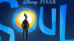 Quả cầu vàng 2021: Soul thắng giải Phim hoạt hình xuất sắc